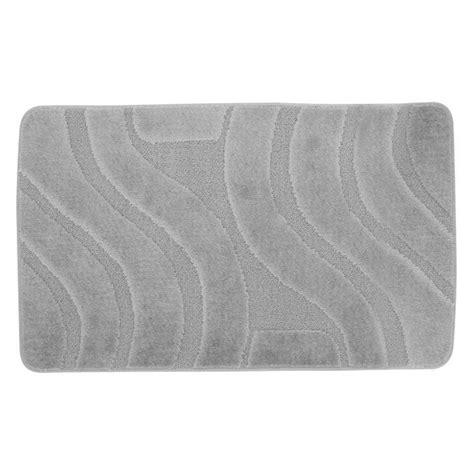 tappeto cucina grigio tappeto grigio 100 x 60 cm antiscivolo per ambiente bagno