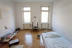 Mein Zimmer Einrichten : helles zimmer zwischen s dtiroler platz und belvedere wg zimmer wien wieden ~ Markanthonyermac.com Haus und Dekorationen