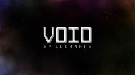 void font dafontcom