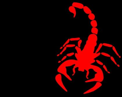 scorpions  wallpaper high quality wallpapershigh definition wallpapers