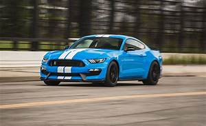 Comments on: 2017 Ford Mustang Shelby GT350 - Car and Driver Backfires