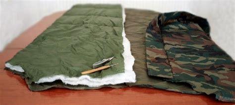 Diy Hammock Underquilt Sleeping Bag diy hammock underquilt sleeping bag diy underquilt