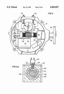 Pratt Electric Actuator Wiring Diagram