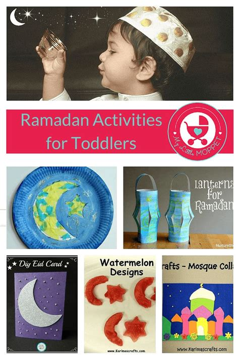 60 best images about unit ramadan and eid on 469 | 703cf318f5cb7e7d80453900eeac156e ramadan activities ramadan crafts