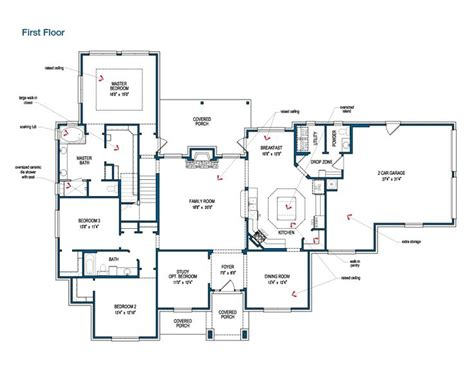 tilson homes marquis floor plan 1000 images about home mostly one level on