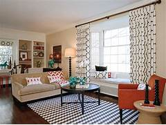 Living Room Curtains Decorating Ideas by Extraordinary Curtain Panels 96 Inches Decorating Ideas Images In Home Office
