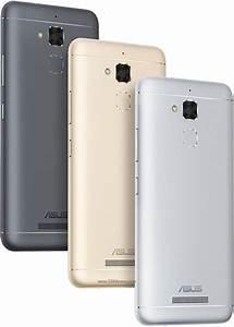 Asus Zenfone 3 Max Zc520tl Pictures  Official Photos