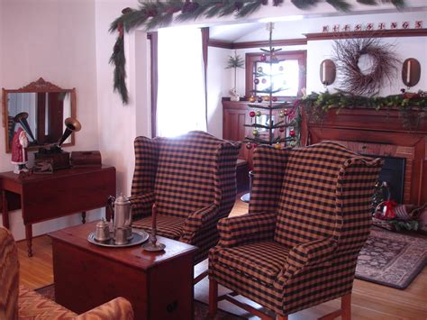 Primitive Living Room Furniture by Pin By Joyce Reed On Primitive Living Rooms