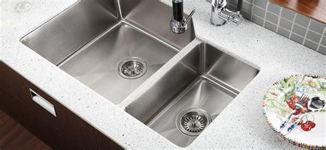 dowell kitchen sinks dowell 6008 3018 16gauge single bowl undermount