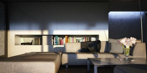 3d Adaptation Of Architect Bruno Erpicums Labacaho House 3d adaptation of architect bruno erpicum s labacaho house