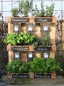 Les 25 meilleures idées de la catégorie Jardiniere en