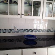 kitchen tile borders 1000 images about backsplash borders on 3243