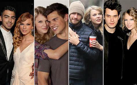 Taylor Lautner Mania - Absolutamente TUDO sobre Taylor ...