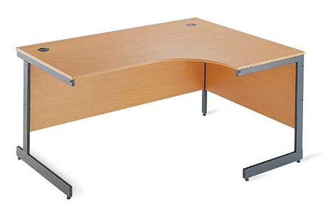 cheap corner computer table wood corner desk for maximizing your office space my