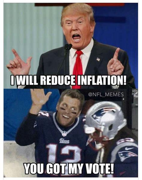 Tom Brady Meme Omaha - 17 best ideas about tom brady crying on pinterest who is