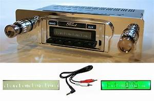 1960  Free Aux Cable   230