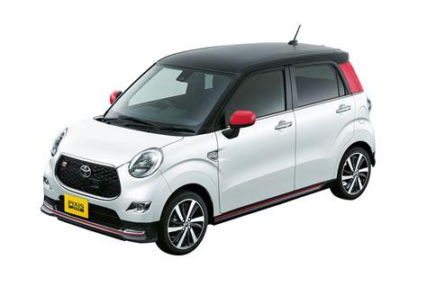 toyota  retro  pixis joy kei cars  japan