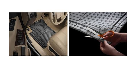 weathertech floor mats black friday top 28 weathertech floor mats black friday 2015 2016 f150 supercab with front bench