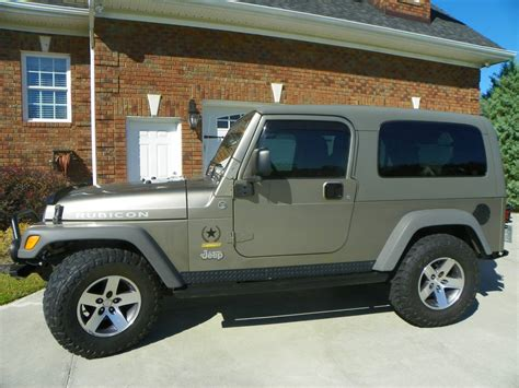 jeep wrangler sahara unlimited rubicon  sale
