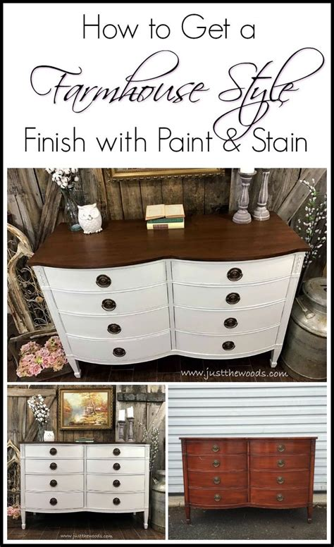 How To Style A Dresser by 1000 Images About Painted Furniture Ideas Diy On