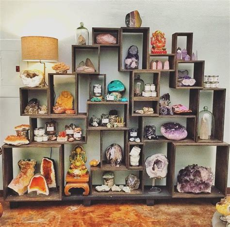 Try To Make Out Of Recycled Wood Crystals And Gemstones Home Decorators Catalog Best Ideas of Home Decor and Design [homedecoratorscatalog.us]