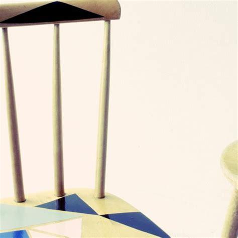 customiser chaise en bois diy 10 idées pour customiser un meuble en bois