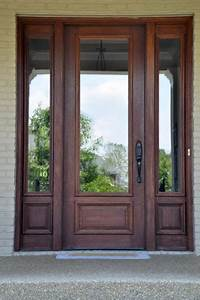 52 best images about Front Door Colors on Pinterest | Red ...