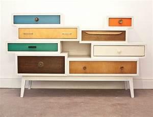 Günstige Vintage Möbel : vintage design m bel tipps f r genie er ~ Indierocktalk.com Haus und Dekorationen