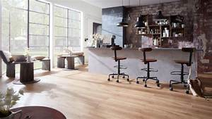 Vinylboden Für Küche : beautiful vinylboden f r k che photos house design ideas ~ Sanjose-hotels-ca.com Haus und Dekorationen