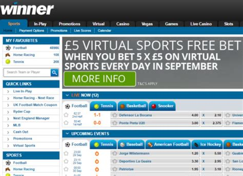 Best Betting by My Best Betting Review The Best Betting