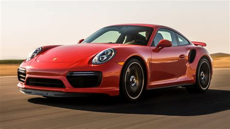 porsche  turbo   wallpapers  hd images