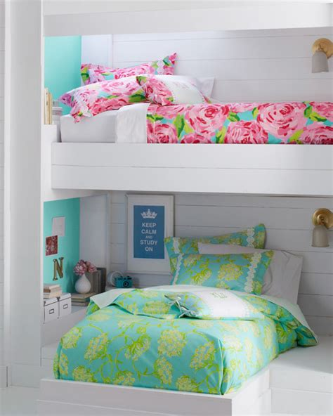lilly pulitzer bed spread lilly pulitzer bedroom