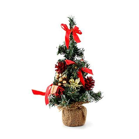desk christmas decorations amazoncom