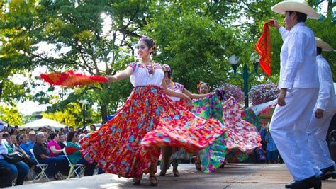 History of Mexican Independence Day: September 16