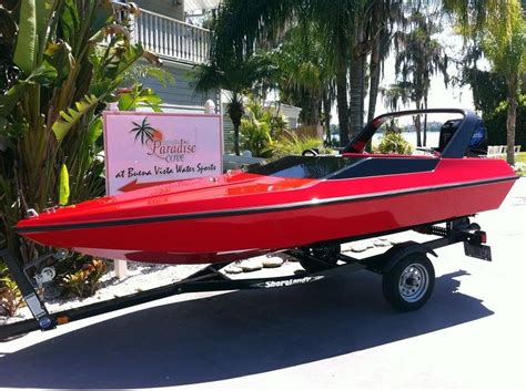 Addictor Boat For Sale Craigslist by Layout Boat Plans For Sale