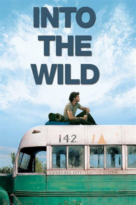 wild  gratis films kijken met ondertiteling