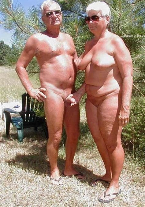 Old Couples Sex 70 Pics 2 Xhamster