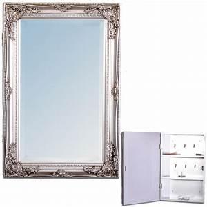 Badezimmer Spiegelschrank Vintage : oltre 1000 idee su badezimmer spiegelschrank su pinterest spiegelschrank spiegelschrank bad e ~ Indierocktalk.com Haus und Dekorationen