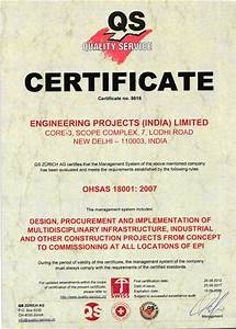 achievementsengineering projects india ltd With upload documents healthcare gov