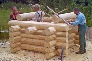Blockhaus Bauen Preise Preise Massivholzhaus Blockhaus Infos