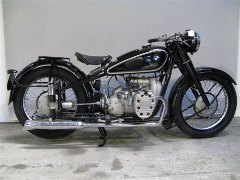 884 Best Images About Classic Motorcycles On Pinterest