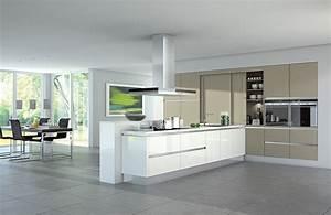 Fliesen Schachbrett Küche : fliesen weis glanzend 20 x 25 die neueste innovation der innenarchitektur und m bel ~ Sanjose-hotels-ca.com Haus und Dekorationen