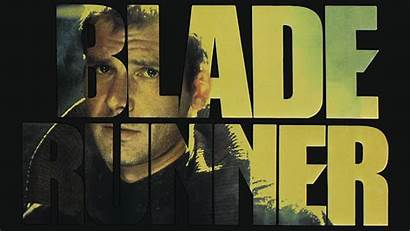 Blade Runner Wallpapers Harrison Ford Background Sci