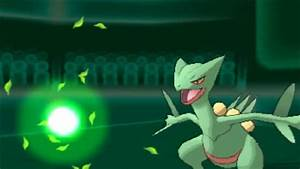 Pokemon X and Y Wifi Battle vs Let Me Put My Onix In Your ...