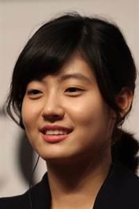 Nam Ji-Hyun - AsianWiki