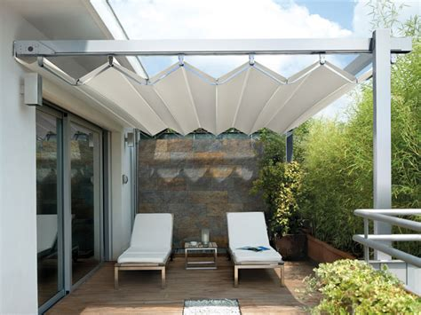 retractable roof systems canopies louvred roofs domestic retractable roof freestanding