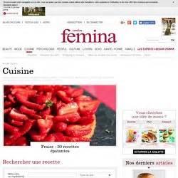 id馥s recettes cuisine recettes de cuisine j2m68 pearltrees