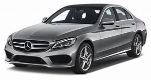 Mercedes Classe A 180 Amg : prix mercedes benz classe c 180 amg bva a partir de 199 000 dt ~ Farleysfitness.com Idées de Décoration