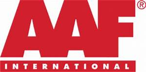 AAF International - AAF International