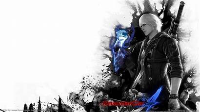 Devil Cry Wallpapers 1080p Gaming Games Background
